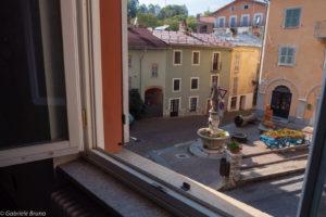immobili-vendita-frabosa-150