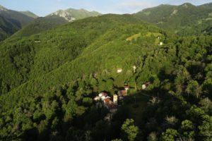 immobili-vendita-frabosa-164