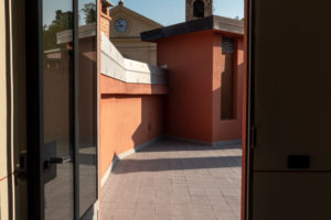 immobili-vendita-frabosa-21