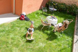immobili-vendita-frabosa-211