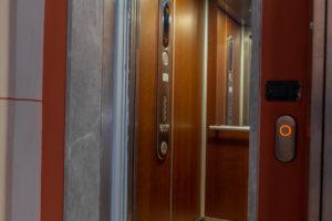 immobili-vendita-frabosa-25