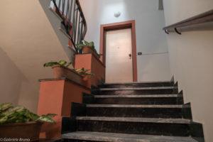 immobili-vendita-frabosa-35