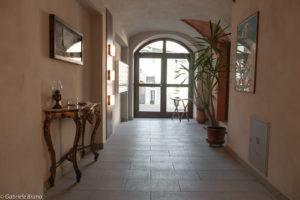 immobili-vendita-frabosa-55