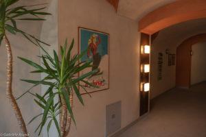 immobili-vendita-frabosa-86